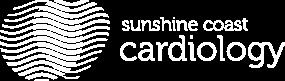 sunshine-coast-cardiology-logo
